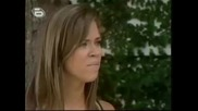 Камила и Христофор - наранена!~el rostro de Analia - Лицето на другата~