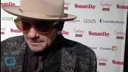 Elvis Costello Penning Memoir 'Unfaithful Music & Disappearing Ink'