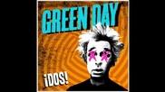 Green Day - Dos (full album)