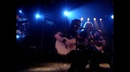 Primal Fear - Hands Of Time (live acoustic)