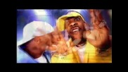 Busta Rhymes - Break Ya Neck (uncensored) / H Q /