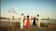 Chico The Gypsies & Patrick Fiori - My Way (extrait)