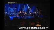Георги Христов - Кой каквото прави , за себе си го прави (2009)