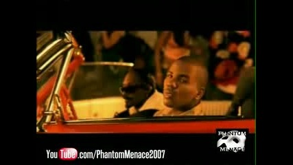 The Game - Big Dreams (hq Video) Bonus Lax (cool & Dre).flv