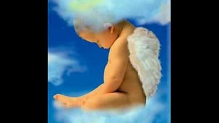 Daddy Yenkee Ft. Nikole Scherzinger - Papi L