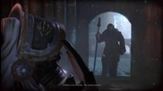 E3 2014: Lords of The Fallen - Hands On Trailer