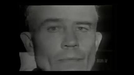 Ed Gein - Ед Гийн - психопатът от Америка