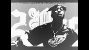 2pac - Immortal - (dj Fatal Remix) - (feat. Yaki Kadafi Hussein Fatal E.d.i. Amin Big Syke)