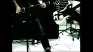 Avril Lavgine - He Wasnt