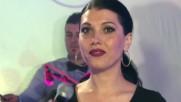 Neka ide zivot - Jule Nikolovska feat Adrenalin Bend - cover Casa Ljubov