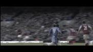 Didier Drogba Chelsea Fc Goals 2010/2011