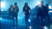 Tijana Radivojevic - Jednom se zivi • Official Video 2013