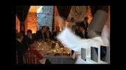 В МОК впечатлени от Истанбул
