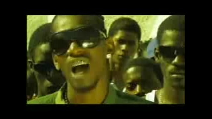 Vybz Kartel - Send fi mi Army