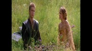 Star Wars: Bg Subs - Episode 2 - Attack of The Clones (2002) [част 2]