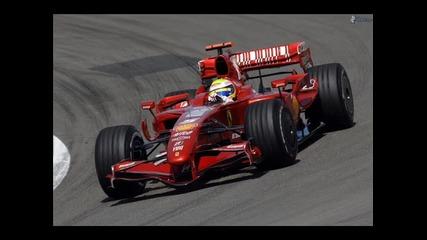 Surai - Formula edno0 2012