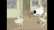 Family Guy - Best Ot Stewie 5