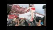 Марк Маркес стана най-младият шампион в историята на Moto GP