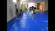 amatiori - boks rusnaka - arapa 3 - ti rund