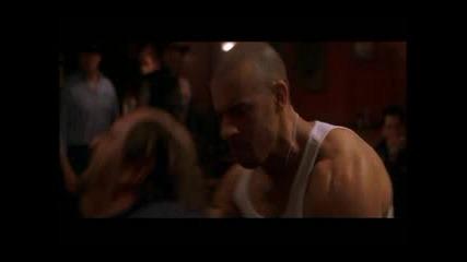 Knockaround Guys - Vin Diesel