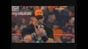 John Cena Maria and Maryse Do You Knowyoutube - John Cena and Maria do you know