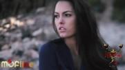 Уникалнаа !!! Antonis Remos ft Melina Aslanidou - Gia na min ksexno thimamai