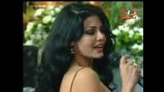 Haifa Wehbe-agoul ahwak