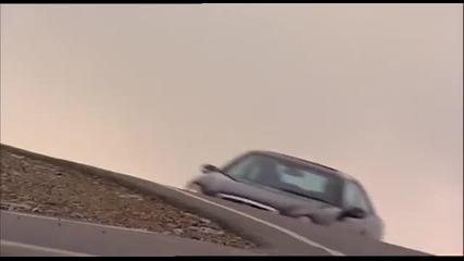 Mercedes Clk 55 Amg - W208