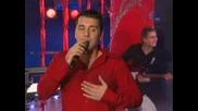 Борис Дали - Само Приятели (концерт)