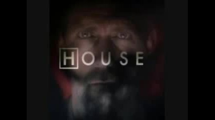 House Theme song