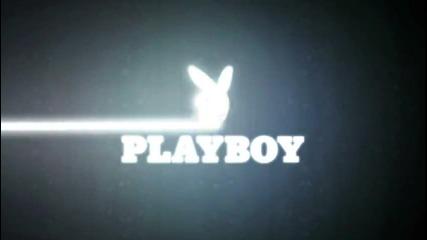 Kyara Tyler - Drip Drop - Playboy