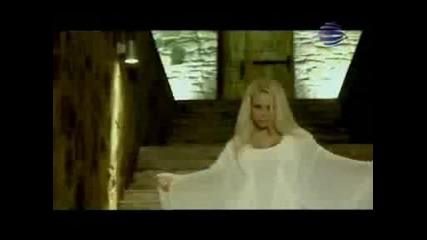 Gergana - Blagodarq Ti Thank you Mother - Official Video