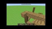 Minecraft Creative Ideas