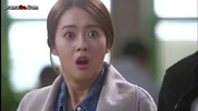 You're All Surrounded ep 2 part 1