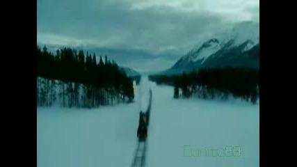 !!!ново!!!трети Трейлър На Harry Potter and the Half - Blood Prince