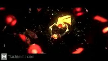 Assassins Creed 2 E3 2009 Trailer [hq]