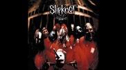 Slipknot - Sic (цялата песен)