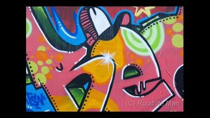malko grafiti