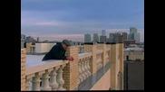 Mad World - Gary Jules ( Donnie Darko )