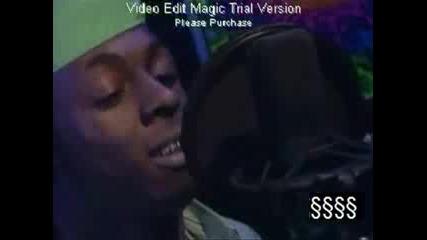 Lil Wayne Freestyle