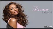 Promo » Leona Lewis - I Am ( Fastlane Remix ) ( Official Audio )