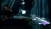 Eminem Beautiful [official Video Full] (uncensored)