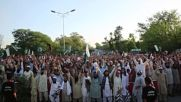 Pakistan: 1,000s volunteer to fight US if drone strikes continue