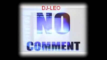 Dj Leo Feat. Sarit Hadad