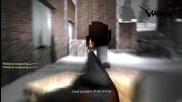 Human Weapon 2_ Nemesis _ Vladas _ Cod2 fragmovie