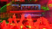 Armada @ Amnesia, Ibiza 2008 - 07 - 08