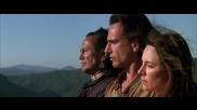 6/6 Последният мохикан, Бг Аудио (1992) The Last of the Mohicans - Theatrical Cut Version [ hdtv ]