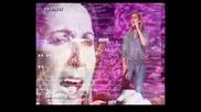 Star Academy 2005 - Celine Dion - Je ne vous