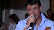 Коста Марков - Вятър ще бъда ( Т В версия )
