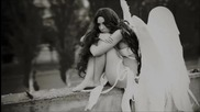 T R A N C E - Blue Tente - The Lost Angel ( Photographer Remix )